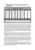 Dokument 1.pdf - Opus - Seite 6