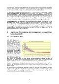 Dokument 1.pdf - Opus - Seite 7