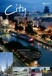 Download pdf - city - das magazin für urbane gestaltung
