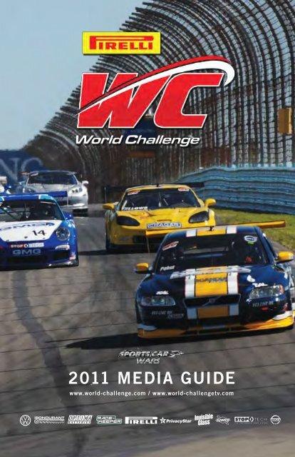 MEGAN RACING RACE SPEC FRONT UPPER STRUT TOWER BAR FOR 2004-2010 SCION TC
