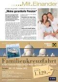 als PDF herunterladen - Raiffeisenkasse Seefeld-Hadres ... - Seite 5