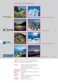 years - Thunersee Tourismus - Page 2