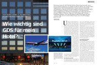 teil 5 - Swiss Hospitality Solutions