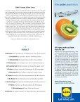 Uni & Job - Stellenmarkt von sueddeutsche.de - Seite 3
