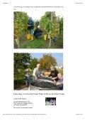 info@weisses-kreuz-neuenburg.de - Hotel-Restaurant Weisses Kreuz - Page 3