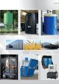 Kunststoff im Agrarbetrieb - Weber Kunststofftechnik - Downloads ... - Seite 5