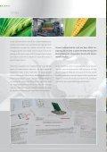 Kunststoff im Agrarbetrieb - Weber Kunststofftechnik - Downloads ... - Seite 6