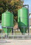 Kunststoff im Agrarbetrieb - Weber Kunststofftechnik - Downloads ... - Seite 7