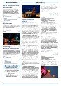 WINTER 2012/2013 - Sandmöller Reisen - Page 6
