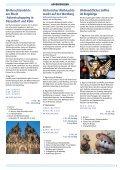 WINTER 2012/2013 - Sandmöller Reisen - Page 7