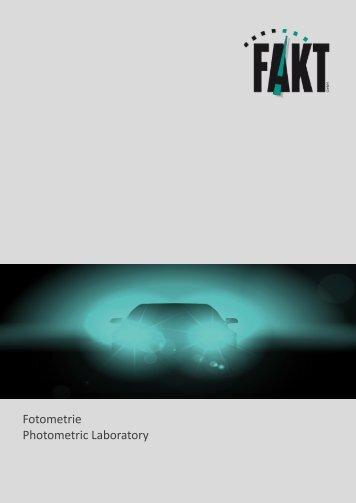 lichtlabor.pdf [568 KB] - FAKT