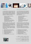 lichtlabor.pdf [568 KB] - FAKT - Seite 2