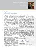 50Jahre - Fliegergruppe Traunstein - Seite 5