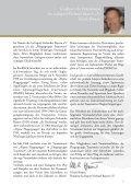50Jahre - Fliegergruppe Traunstein - Seite 7