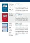 Verlagsprogramm 2012 - h.e.p. verlag ag, Bern - Page 7