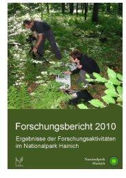 Kopie von FB_2010 - Nationalpark Hainich