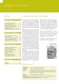 Energie verstehen - Oberstufenschule Wädenswil - Seite 2