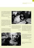 Energie verstehen - Oberstufenschule Wädenswil - Seite 5