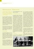 Energie verstehen - Oberstufenschule Wädenswil - Seite 6