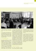 Energie verstehen - Oberstufenschule Wädenswil - Seite 7