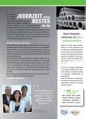 Firmenbroschüre - SW Stahlhandel GmbH - Seite 2