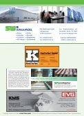 Firmenbroschüre - SW Stahlhandel GmbH - Seite 4