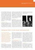Liebe Leserinnen und Leser ECHO - Oberstufenschule Wädenswil - Seite 5