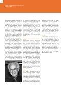 Liebe Leserinnen und Leser ECHO - Oberstufenschule Wädenswil - Seite 6