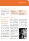 Liebe Leserinnen und Leser ECHO - Oberstufenschule Wädenswil - Seite 7