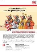 Steinach - Rothenburg ob der Tauber - Seite 7