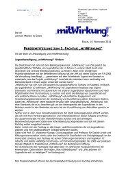 2012-11-14 AKJ Pressemitteilung.pdf - Falken Essen