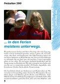 2010 Falken- Freizeiten - Falken Essen - Seite 5