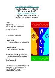 Mappe Jugendkonferenz@essen.pdf - Falken Essen