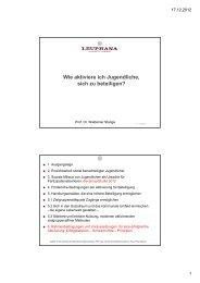 2012-11-19 Prof. Stange-fachtagessenII.pdf - Falken Essen
