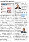 Dortmunder Unternehmen im Portrait – Vision Lichttechnik - Seite 3