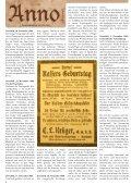Dortmunder Unternehmen im Portrait – Vision Lichttechnik - Seite 6