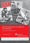 Saisonheft 11-12.pdf - MTV Tostedt - Page 2