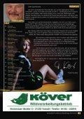 Saisonheft 11-12.pdf - MTV Tostedt - Page 3