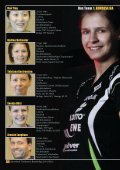 Saisonheft 11-12.pdf - MTV Tostedt - Page 4