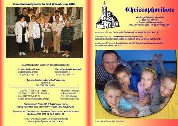 download ... (PDF-Version, 5 MB) - Breslau-Wroclaw.de