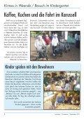 Oktoberfest im Luisenhof - Seite 6