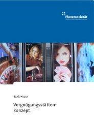 Dokumentvorlage für Diplomarbeiten - Hagen
