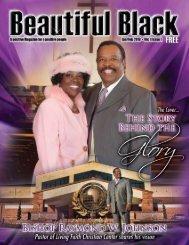BeautifulBlackMag.com | 504.583.1 61 - Beautiful Black Magazine