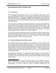 6400 Arapahoe - City of Boulder - Page 4