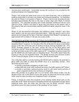 6400 Arapahoe - City of Boulder - Page 5