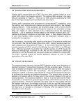 6400 Arapahoe - City of Boulder - Page 7