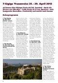 MARTI-KREUZFAHRT 2012 - Marti Reisen - Seite 4