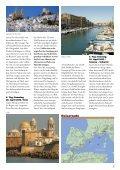 MARTI-KREUZFAHRT 2012 - Marti Reisen - Seite 5