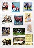 MARTI-KREUZFAHRT 2012 - Marti Reisen - Seite 7