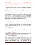 Groundwater Monitoring Plan_Nov 2011 - SunEdison - Page 5
